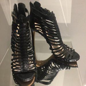 Vince Camuto Heel sandals